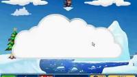 小猴子射气球2圣诞版 10