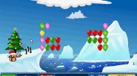 小猴子射气球2圣诞版 17
