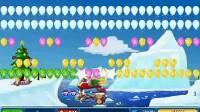 小猴子射气球2圣诞版 38