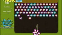 花瓣泡泡龙 1