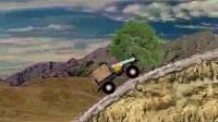 载货卡车增强版1