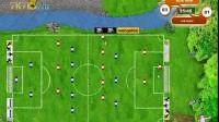 桌上足球挑战赛 画面1