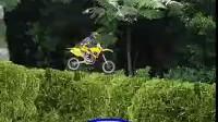 超级摩托车X-3