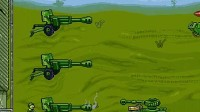 精钢坦克防御-3