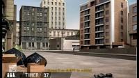 疯狂狙击手3