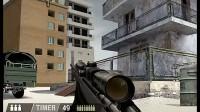 疯狂狙击手4
