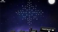 完美星座圣诞版-22