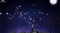完美星座圣诞版-27