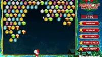圣诞装饰泡泡龙—1