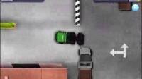重型卡车停车场16