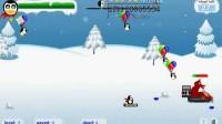 超级企鹅救伙伴-1