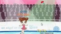 冰舞阿Sue-5