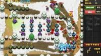 阻击企鹅战队3-3.2