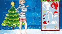 圣诞恋人 1