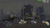 风暴卡车送货无敌版—9