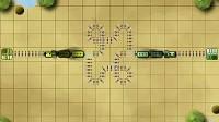 修建火车道-4
