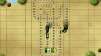修建火车道-6