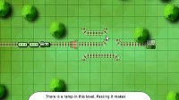 修建火车道-8