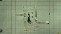 修建火车道-9