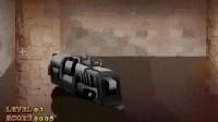 射击竞标赛1