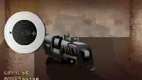射击竞标赛5
