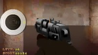 射击竞标赛6