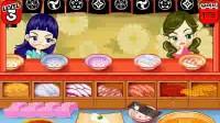 阿sue寿司店-3