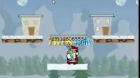 圣诞火箭炮  19