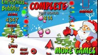圣诞节礼物泡泡龙-5