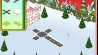 我的圣诞小镇-3