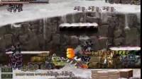 合金弹头突击队中文版4