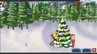 狂炸圣诞树-1