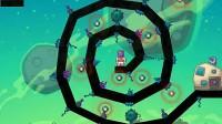 轰炸机器人变态版-17