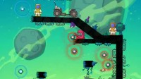 轰炸机器人变态版-19