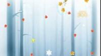霜冻天使童话-1