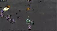 异型反击战2-4