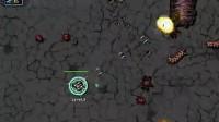 异型反击战2-9