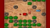 汽车炸弹人-3