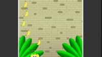 香蕉小猴-1