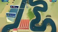 F1方程式赛车双人版-3