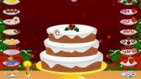 2011年新款蛋糕1