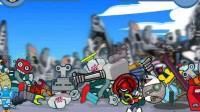 玩具超人-5