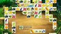 农场水果连连看3    1