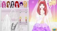 迷人的新娘 4