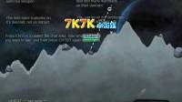 百战天虫坦克版 3