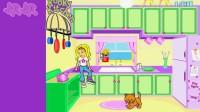 波莉的厨房 5