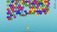 水下彩球泡泡龙-2
