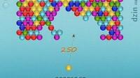 水下彩球泡泡龙-3
