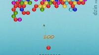 水下彩球泡泡龙-5