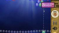 水下泡泡龙-1